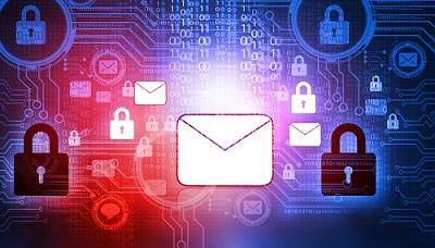 vade secure sicurezza mail